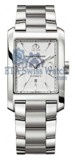 Baume and Mercier Hampton Classic 8819