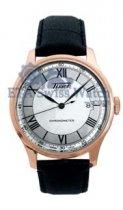 Tissot Heritage Collection T71.8.725.33