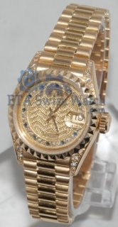 Rolex Lady Datejust 69188