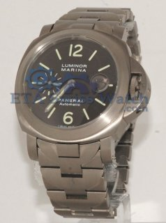 Panerai Collection Historique PAM00279
