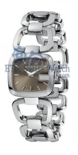 G-Collection Gucci YA125507