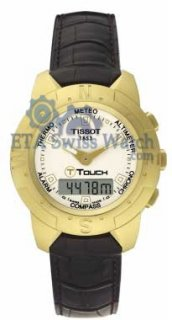 Tissot T-Touch T71.3.445.11