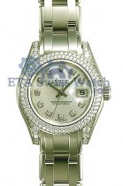 Rolex Pearlmaster 80.359