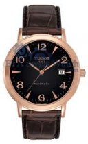 Oroville Tissot T71.8.462.54
