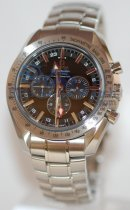 Arrow Omega Speedmaster Broad 3581.50.00