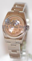 Rolex Lady Oyster Perpetual 176200