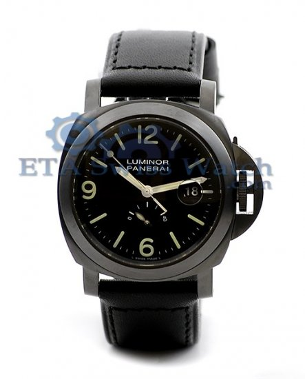 Panerai Special Editions PAM00028