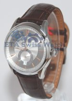 Oris Artelier Data 623 7582 40 51 LS