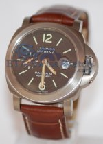 Panerai Contemporary Collection PAM00240
