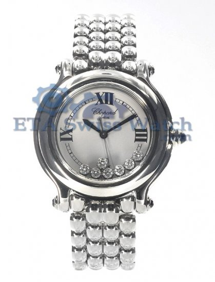 Chopard Happy Sport 278236-3005