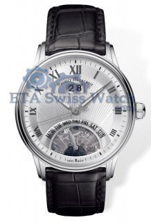 Maurice Lacroix Masterpiece MP6358-SS001-11E