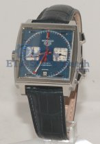 Tag Heuer Монако CAW211A.EB0026