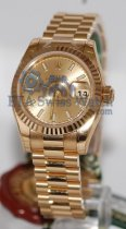 Rolex Lady Datejust 179178