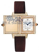 Jaeger Le Coultre Reverso Joaillerie 2682408