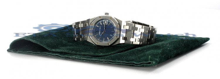 Audemars Piguet Royal Oak Ladies Royal Oak