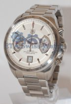 Tag Heuer Carrera Grand CAV511B.BA0902