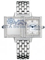 Jaeger Le Coultre Reverso Joaillerie 2683108