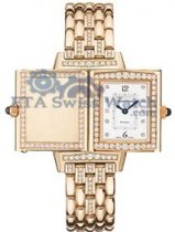 Jaeger Le Coultre Reverso Joaillerie 2672208