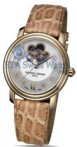 Frederique Constant Ladies Automatic FC-310DHB2P5