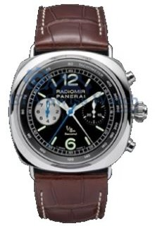 Panerai Special Editions PAM00246