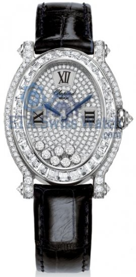 Chopard Happy Sport 277136-1001