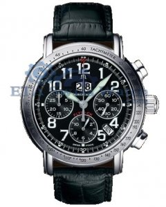 Maurice Lacroix Masterpiece MP6178-SS001-32E
