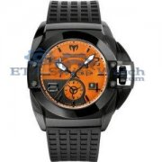 Technomarine Black Watch 908.006