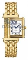 Jaeger Le Coultre Reverso Dame 2611110