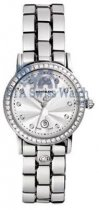Mont Blanc Steel Jewellery Star 101.628