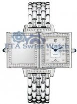 Jaeger Le Joaillerie Reverso Coultre 2683208