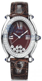 Chopard Happy Sport 278953-2004
