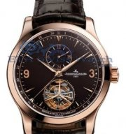 Jaeger Le Coultre Master Tourbillon Grand 1662450