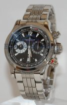 Jaeger Le Coultre Master Compressor Chronograph 1758170