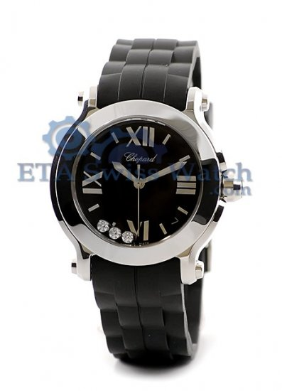 Chopard Happy Sport 278475-3014