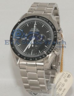 Omega Speedmaster Moonwatch 311.30.44.50.01.002
