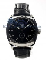Tag Heuer Classic Monza WR2110.FC6164