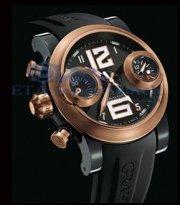 7129253cd94 Graham   Replica ETA relógios suíços onsale