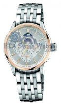 Oris Artelier Complication 581 7606 63 51 MB