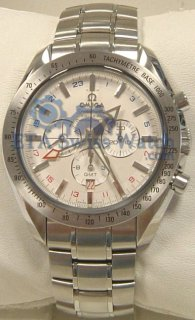 Omega Speedmaster Broad Arrow 3581.30.00