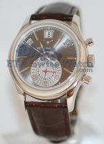 Patek Philippe 5960P Complicated