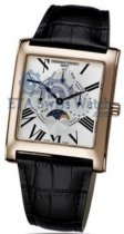 Frederique Constant Persuasion FC-Quartz 265MS3C24
