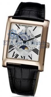 Frederique Constant Quartz Persuasion FC-265MS3C24