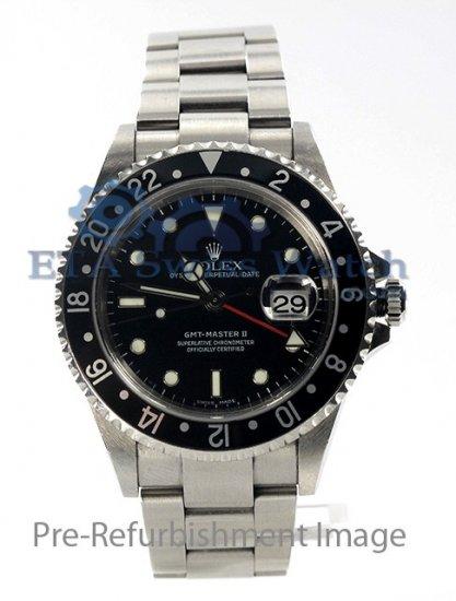 Luxus Replik Uhren