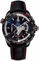 Carrera Tag Heuer Grand CAV5185.FC6237