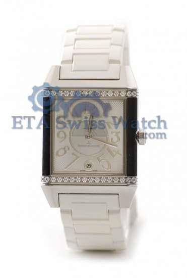 Jaeger Le Coultre Reverso Duetto 7058720