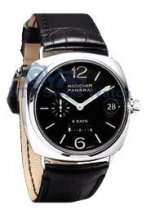 Panerai Collection Manifattura PAM00268