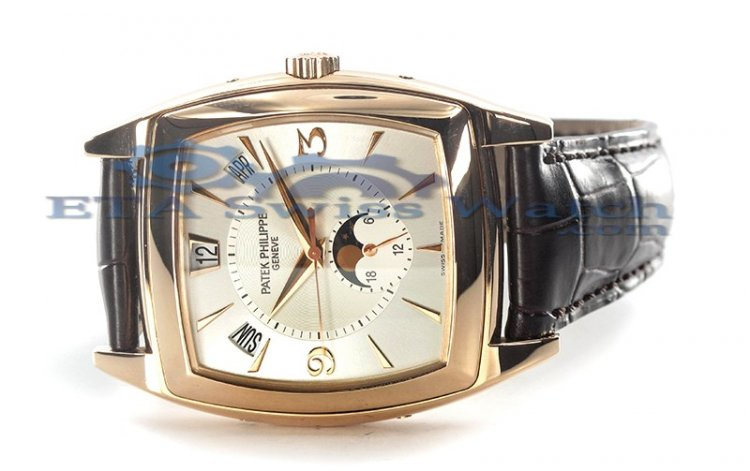 Patek Philippe Complicated 5135R