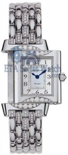 Jaeger Le Coultre Reverso Duetto 2663213