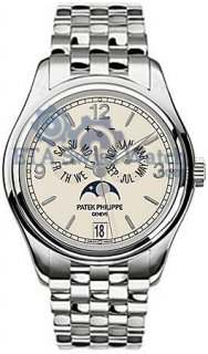 Patek Philippe Complicated 5146/1G