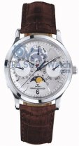 Jaeger 149344A Le Coultre Master Perpetual